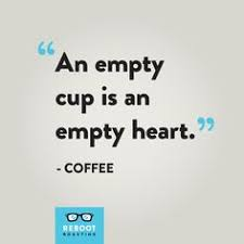 best coffee quotes images in coffee quotes coffee