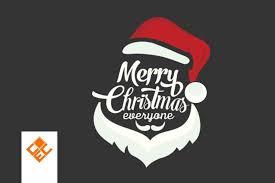 kumpulan ucapan selamat natal dalam bahasa inggris dan