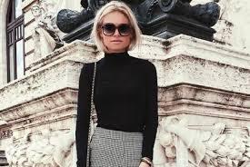dress like a chic parisian