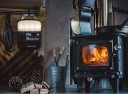 the best rv wood stoves for a cozy