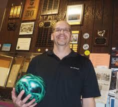 kingpins crowned at city bowling