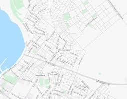 Bahriye Üçok Caddesi Cevat Paşa Çanakkale Çanakkale Harita. Bahriye Üçok  Caddesi Cevat Paşa Çanakkale Çanakkale'nin Haritası