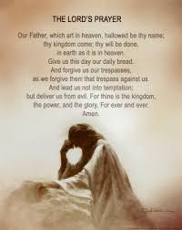 contoh soal dan materi pelajaran doa pagi hari kristen bahasa