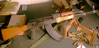 ak 47 hd wallpapers for desktop