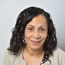 Dr. Valerie Smith   Atlanta, Georgia   American Dental Association
