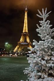 Parigi Natalizia - Viaggi, vacanze e turismo: Turisti per Caso