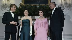 Princess Margaret: What Really Happened on Her 1965 Tour of the United  States - Biography