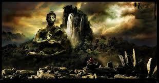 free zen buddhism wallpaper hd