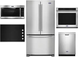 24 inch electric single wall oven