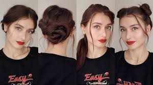 hair styles jessica clements