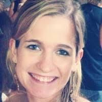 Lorraine Smith - Yoga Instructor - Bamboo Moves Yoga | LinkedIn