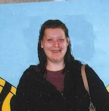 Newcomer Family Obituaries - Addie Muncy 1987 - 2013 - Newcomer Cremations,  Funerals & Receptions.