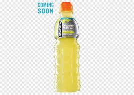 gatorade pany sports energy drinks