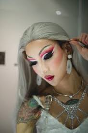 drag in china an intimate conversation