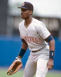 The Baseball Hall of Fame Case for Fred McGriff | by Andrew Martin | Medium