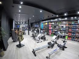 fitness boutique sports nice côte d azur