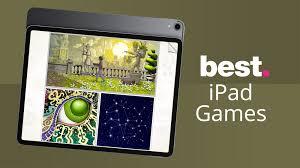 the best ipad games of 2020 techradar