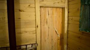 """Картинки по запросу """"двер для бани"""""""