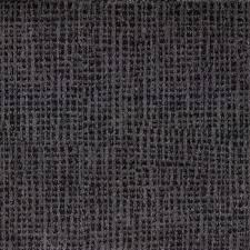 charcoal custom area rug with pad
