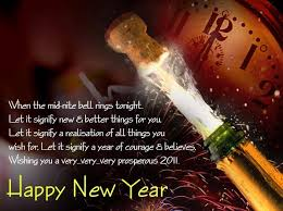 new year wishes quotes for boss image quotes at com