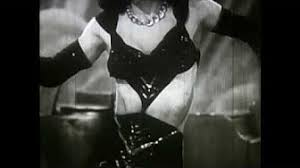 Burlesque and Vaudeville - YouTube