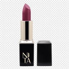 lipstick nars cosmetics lip liner