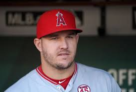 Astros scandal: Mike Trout condemnation echoes through MLB