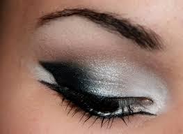 dramatic cat eye makeup saubhaya makeup