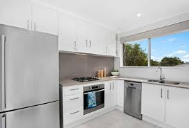 get your home renovation quotes in lane cove