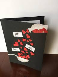 40 diy greeting card ideas you can use