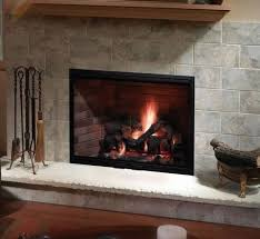 heatilator icon 80 42 inch wood burning
