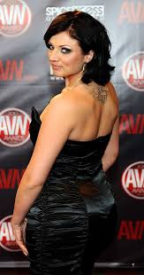Ava Rose - IMDb