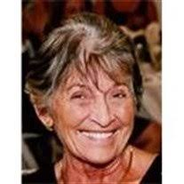 Obituary of Janice Ann Johnson | Funeral Homes & Cremation Services...