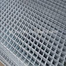 Galvanized Hog Wire Fence Panels Welded Iron Wire Mesh Panel Q 011 Buy Iron Mesh Panel Welded Iron Wire Mesh Panel Hog Wire Mesh Product On Alibaba Com