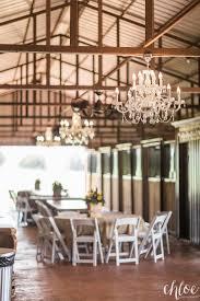 wedding venues in ok season love