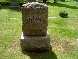 Fern Adeline Schumann Keller (1909-1996) - Find A Grave Memorial