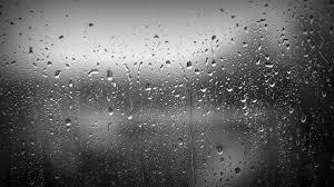 خلفيات مطر مناظر مطر رائعه احبك موت
