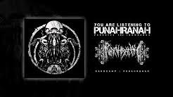 PUNAH RANAH – Perceive The Ignorance