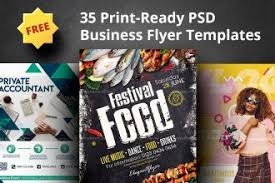 free psd files archives graphicsfuel