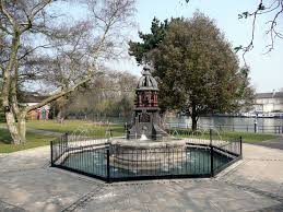 File:Ada Lewis Fountain.jpg - Wikimedia Commons