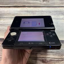 Có phải máy chơi game cầm tay Nintendo 3ds không bao giờ hư hỏng?