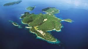 Onassis'in adası oligarka gitti! - Son Dakika Milliyet