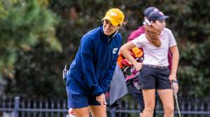 Women's Golf Ranks Among Nation's Top Academic Programs - University of  Tennessee at Chattanooga Athletics