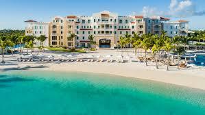 Blue Haven Resort - All Inclusive Turks ...