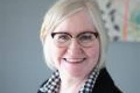 Coleen Smith, DAOM   Spokane Valley, WA   Healthgrades