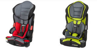 recall baby trend hybrid lx 3 in 1