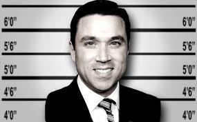 Congressman 'I'll Throw You Off That Balcony' Michael Grimm Going ...