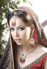 bridal make up by sabs beauty saloon