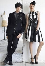 Seth Aaron Henderson design | Fashion, Fashion project, Mood board fashion