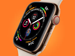 Apple Watch Series 4: 16 things you ...